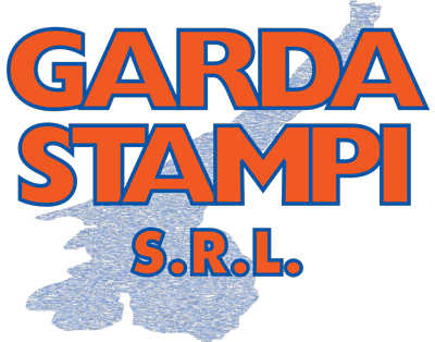 Gardastampi.it